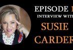 Susie Carder